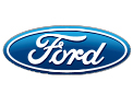 View All New Ford in Claresholm