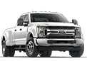 New Ford F-450 DRW Super Duty in Claresholm